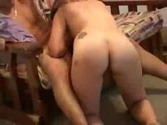 blowjob, couch, girlfriend, amateur, homemade, voyeur, hidden, natural, fingering, fetish