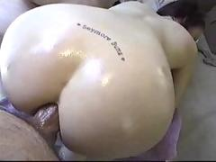 Analysed babe squirts...f70