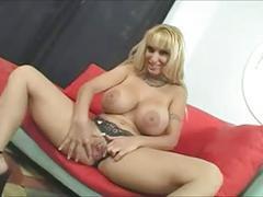 big boobs, blondes, hardcore, milfs, pornstars