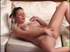 Hot young pussies 5 - scene 2