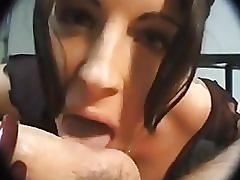 Azlea - best blowjob
