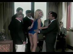 Zana aka filthy whore - scene 3