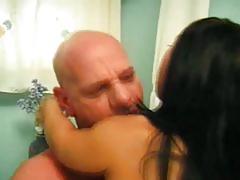 Weird fuckin sex 10 - scene 5