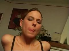 The best of italian porn vol. 1