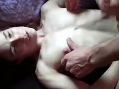 amateur, cumshots, nipples