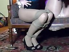 Bondage girls tinyurl.comlcv5prh