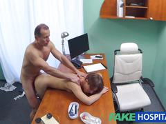 babes, blowjobs, czech, hd videos, medical, voyeur