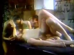 Full movie - kay parker -  health spa -1978 - by arabwy