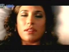 Gisele itie - mandrake sex scenes