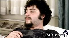 masturbation, cutie, natural, trimmed