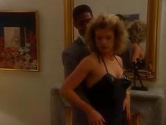 Manner (1989)