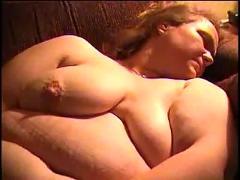 vibrator, bbw, big-tits, cumonface, steph