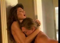 Teri weigel - sensual fuck