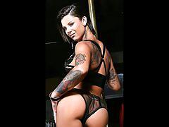 hardcore, anal, pornstar, tattoo, music, slygumbi12, cumshot, brunette, punk, squirt compilation