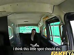 Faketaxi_gothic_looking_woman_takes_it_hard