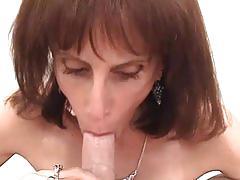 Tit fucking 3 - scene 2