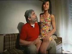 Vizio di famiglia scene 2 jk1690