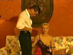 Full movie - karen lancaume.the 5 beginners.1997.by arabwy