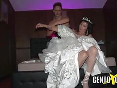 amateur, anal, hardcore, italian