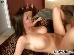 big tits, milf, pornstar, brunette, blowjob, reality, big-boobs, large-breasts, natural-breasts, wife