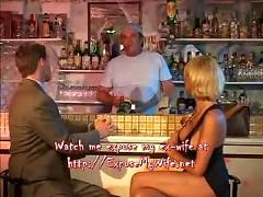 german, euro, bar, fisting, anal, hardcore, blowjob, oral, office, blonde