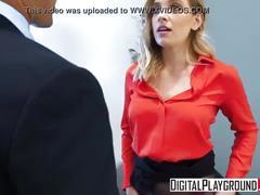 porn, video, cum, pussy, hardcore, big, ass, amateur, fuck, mouth, hardsex, videos, her, free