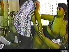 Nord video 52902 - wife has cunt eaten by girl