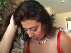 Sexxxy desi bbw loves cock