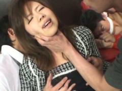 Jag019 maho aiuchi part3