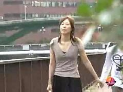 sharking, asian, video, free, voyeur