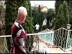 Mature granny hardcore fucking