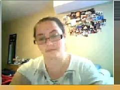 More nerd webcam
