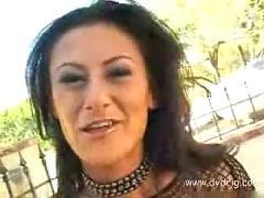 Alaura eden is such an anal slut