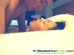 amateur, asian, girl, homemade, sextape