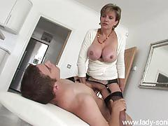 Lady.sonia.-.riding.her.toyboy.to.orgasm