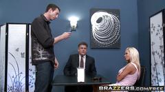 big cock, milf, pornstars,