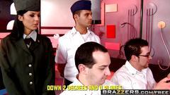 blowjob, handjob, pornstars,