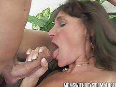 mature, cougar, granny, milf, mom, mother, old, fucking, sucking, cumshot, european, facial, wife
