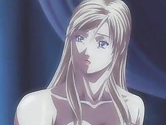 asian, hardcore, hentaikey.com, big tits, hentai, pussy licking, group, cartoon, doggy style, anime