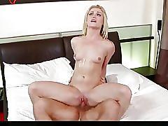 hardcore, blowjob, ass, ztod, oral, yoga, blonde, deepthroat, facial, cumshot