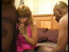 amateur, cuckold, interracial, matures, hd videos