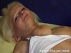 fetish, mature, amateur, sicflics.com, fisting, milf, extreme, kinky, gape, fist fuck, blonde, big tits, pierced pussy, shaved, compilation