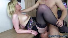 blowjob, hardcore, bisexual, group, orgy, bisex