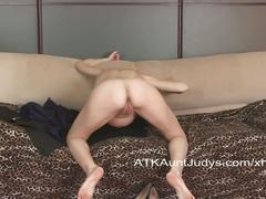 amateur, matures, milfs, russian