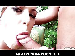 blowjob, hardcore, blonde, anal, rough-sex, pornstar, mofosworldwide, mofos, deepthroat, close-up