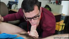 Boy to gay porn video xxx does bare yoga motivate more than roasting people