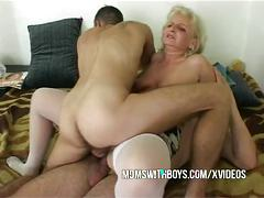 anal, cumshot, facial, fucking, sucking, mature, wife, old, oldandyoung, granny, mother, cougar, stepmommy, momswithboys