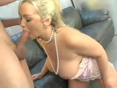 Big wet tits