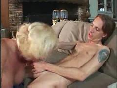 cock riding, hardcore, blowjob, mature
