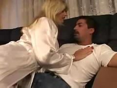 Vicky vette - i wanna cum inside your mom